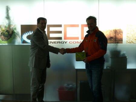 eco-gps2011